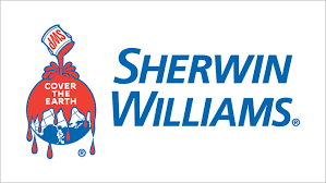 Sherwin Willaims