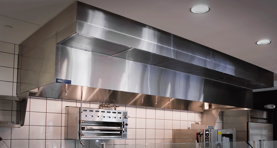 kitchen_hood_3